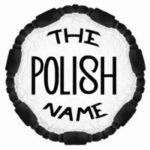 ThePolishName
