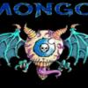 Mongoi